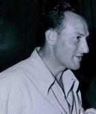 Irving Glassberg
