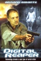 Smrt po internetu (Dot.Kill)
