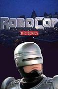 Robocop (Robocop.)