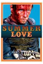 Letní láska (Summer Love)