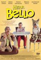 Pan Haf (Herr Bello)