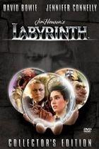 Labyrint (Labyrinth)