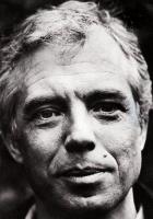Bruno Dietrich