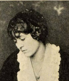 Irene Morra