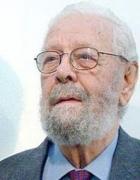 Luís García Berlanga