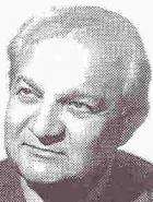 Jan Karpaš