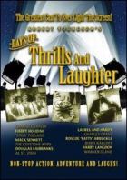 Dny vzrušení a smíchu (Days of Thrilles and Laughter)