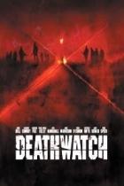 Mrtvá hlídka (Deathwatch)