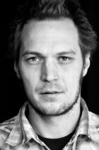 Aleksi Salmenperä