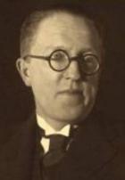 JUDr. Jiří Červený
