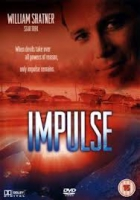 Impuls (Impulse)