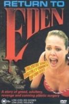 Návrat do ráje (Return to Eden)