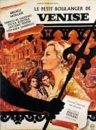 Benátský pekař (Il fornaretto di Venezia)