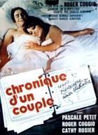 Kronika jednoho páru (Chronique d'un couple)