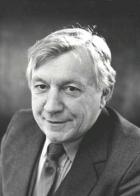 Georgij Štil