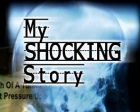 Šokující příběhy