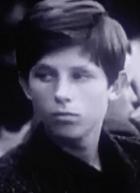 Zdeněk Kulhánek