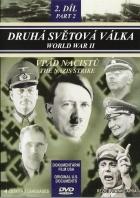 Druhá světová válka (Vpád nacistů) - 2. díl (World War II: The Nazis Strike)