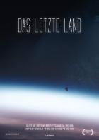 Das letzte Land