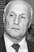 Alexandr Porochovščikov