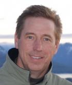 Mark Cendrowski