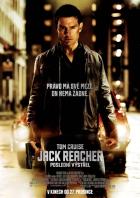 Jack Reacher: Poslední výstřel (Jack Reacher)