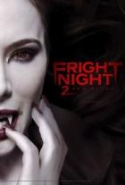 Noc hrůzy 2