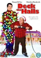 Budiž světlo (Deck the Halls)