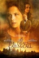 Pravda je jen slovo (The Trials of Cate McCall)