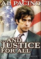...A spravedlnost pro všechny (…And Justice for All)