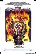 Hitler: Posledních deset dní (Gli, Ultimi 10 giorni di Hitler)