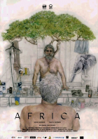 Afrika (Africa)