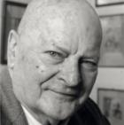 Daniel Boulanger