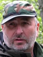 Andrej Maljukov