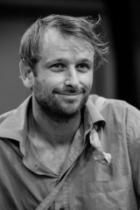 Zdeněk Lambor