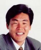 Ken Nakamoto
