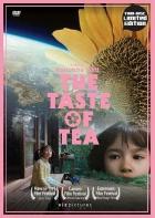 Chuť čaje (Cha no aji)
