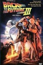 Návrat do budoucnosti 3 (Back to the Future Part III)