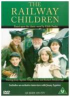 Děti železnice (The Railway Children)