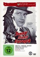 Jonny krade Evropu