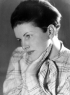 Elise Aulinger