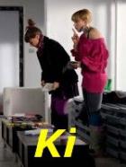 Jmenuji se Ki (Ki)