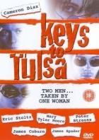 Falešné svědectví (Keys To Tulsa)