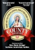 County Kilburn