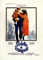 Violetta a François (Violette et François)