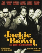 Jackie Brownová (Jackie Brown)