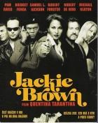 Jackie Brownová (Jackie Brown)