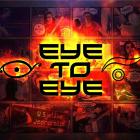 Eye to Eye (Oko za oko)