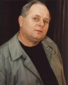 Andrzej Beja-Zaborski