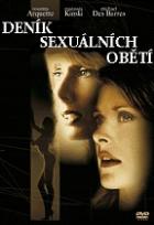 Deník sexuálních obětí (Diary Of a Sex Addict)